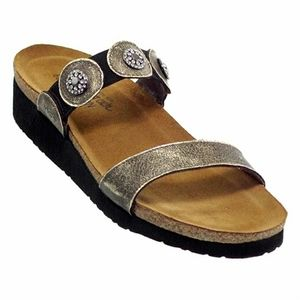 Naot Marissa Elegant Collection Sandal
